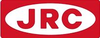 NJRC-logo