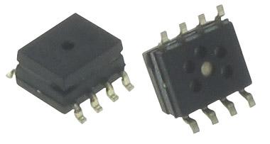 SMI-03