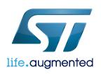 ST-microelectronics-logo