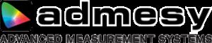 admesy-logo