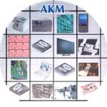 akm-1