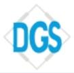 digisensor-logo