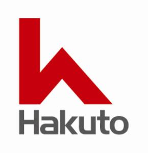 hakuto-logo