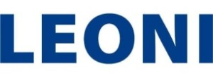 leoni-logo