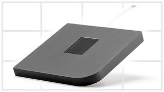 next-biometrics-01