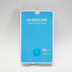 ondolog-01