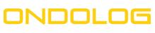 ondolog-logo