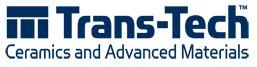 trans-tech-logo