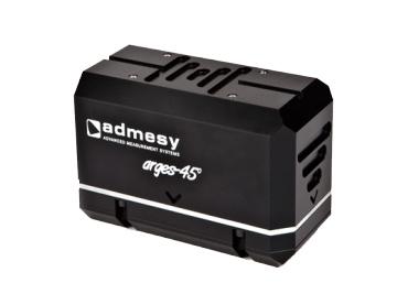 admesy-Image-2