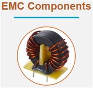 emc_components