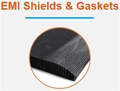 emi_shields_gaskets