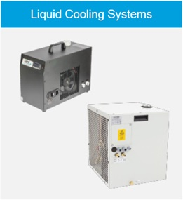liquid_cooling_systems