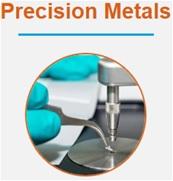 precision_metals