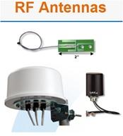 rf_antennas