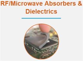 rf_microwave_absorbers_dielectrics