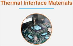 thermal_interface_materials