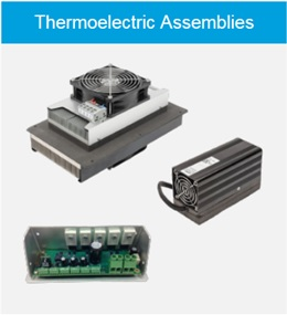 thermoelectric_assemblies