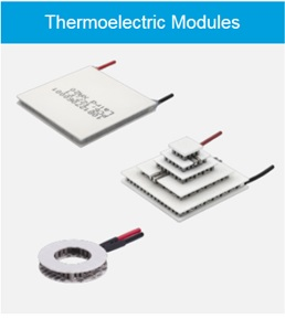 thermoelectric_modules