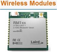 wireless_modules