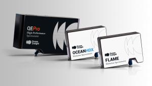 Ocean_insight-spectrometers